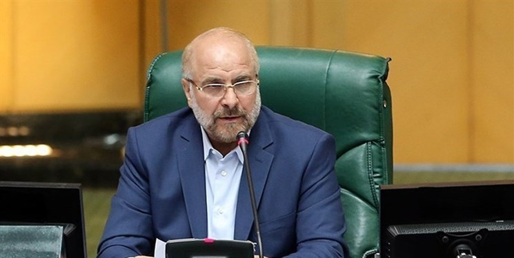 رئیس مجلس به مازندران سفر میکند