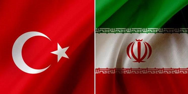 قالیباف: سطح روابط اقتصادی ایران و ترکیه باید افزایش یابد/ لزوم افزایش فعالیت در بازارچههای مرزی دو کشور