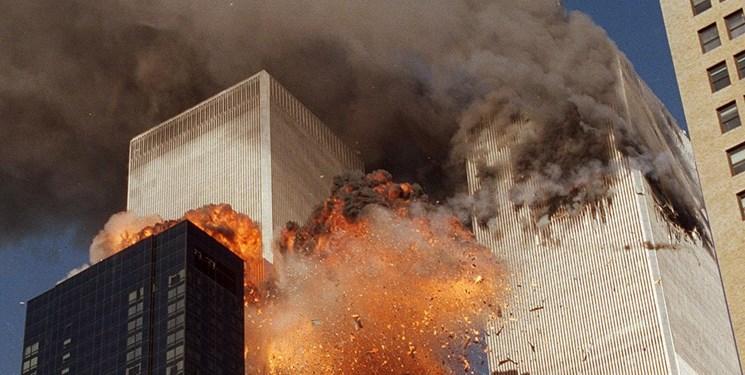 طرح جدید در آمریکا برای انتشار اسناد بیشتر از نقش سعودیها در حملات ۱۱ سپتامبر
