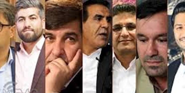 یاسوج معطل قهر و آشتی منتخبین شورای شهر/ششمین جلسه هم ناتمام ماند/ فرماندار: از مردم عذرخواهی میکنم!+فیلم