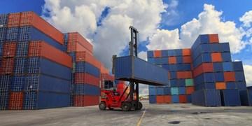 تجارت 17.1 میلیارد دلاری ایران با کشورهای اسلامی در 5 ماه/رشد 40 درصدی صادرات  به کشورهای اسلامی