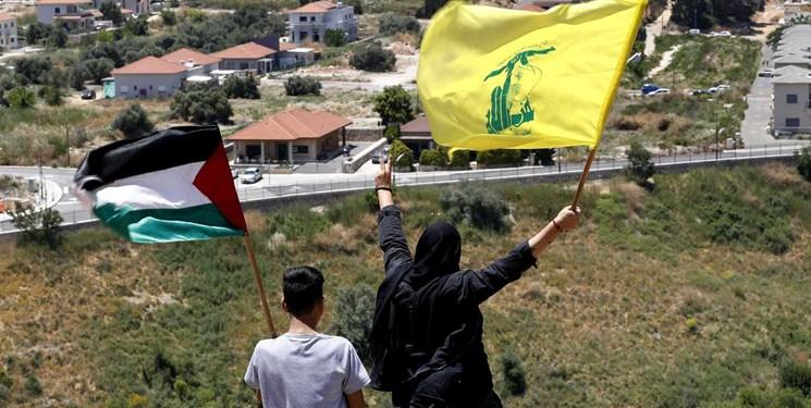 استقبال گرم حماس از اقدام حزبالله علیه رژیم صهیونیستی