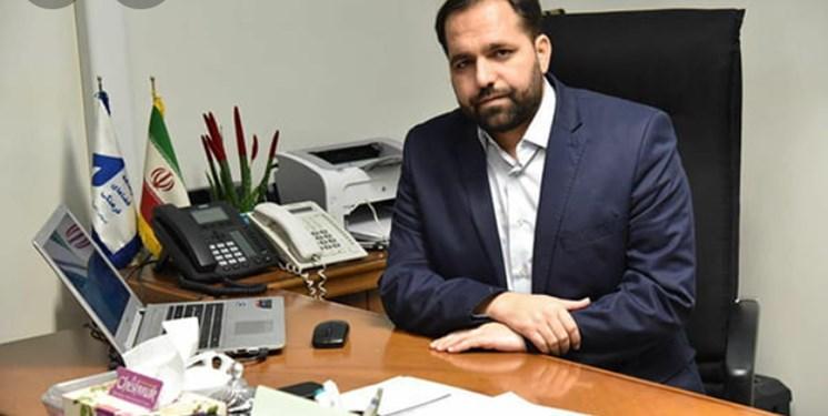 Planes para mejorar la situación en Teherán / Finalmente cambiar la situación y el empleo en el municipio
