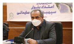 لزوم تقویت همیاری و هم افزایی بین شهرداری های استان