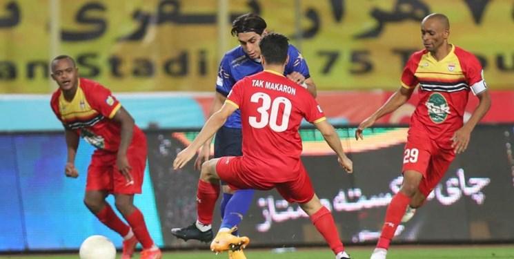 فینال جام حذفی  فولاد در ماراتن پنالتی ها به جام قهرمانی رسید/طلسم استقلال با مجیدی نشکست
