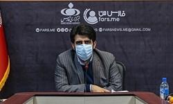 ماجرای پلمپ بورس تهران/شهرداری درباره حق مردم با کسی تعارف ندارد