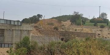 خبری از افتتاح پل چهارم بشار نشد/وعده عملی نشده دیگر در یاسوج