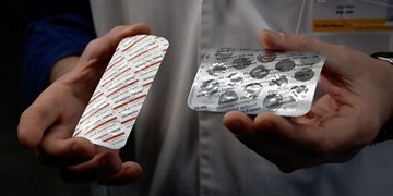 دردسرهای تخصیص ارز 4200 تومانی  درصنعت دارو/ چرا با کمبود دارو مواجه میشویم؟