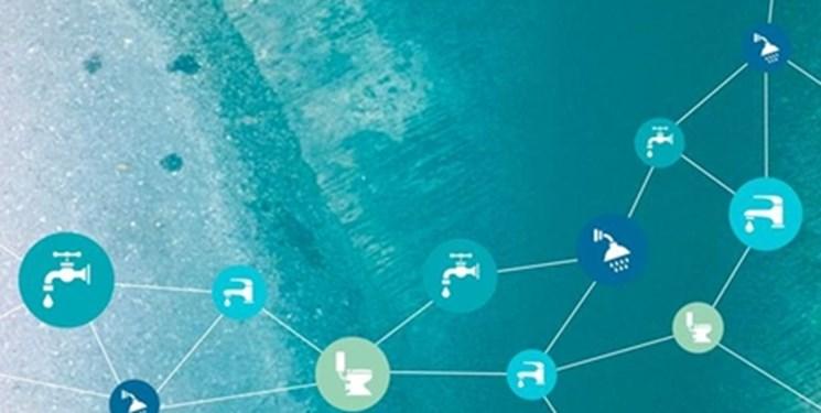 همافزایی برای دستیابی به الگویی بومی برای توسعه فناوریهای حوزه آب