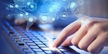 واکاوی دلایل حال بد اینترنت کشور/  عدم سرمایهگذاری در توسعه زیرساخت، کشور را با کمبود پهنای باند مواجه کرد