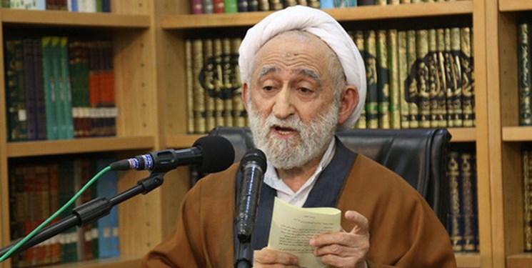 استادی: عزاداری امام حسین(ع) خوب شناخته نشده است/ حرف تازه عاشورا برای همه دوران