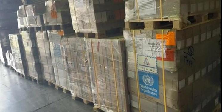 121 کامیون سرم وارد کشور شد/ دو برابر شدن واردات واکسن کرونا در مردادماه