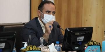 عضو شورا: علوم پزشکی پرسنل شهرداری کرج را واکسینه کند