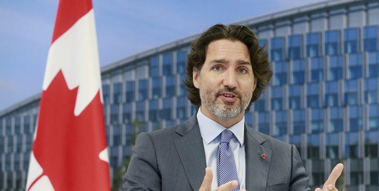 کانادا انتخابات زودهنگام پارلمانی برگزار میکند