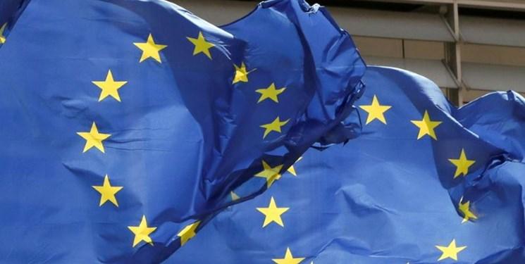 بار دیگر سراب تشکیل ارتش اروپایی