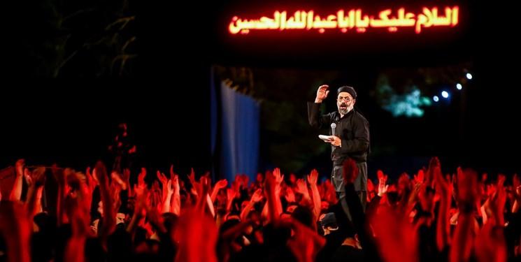محمود کریمی: پروتکلها را رعایت نکنید، سینهزنی را تعطیل میکنم
