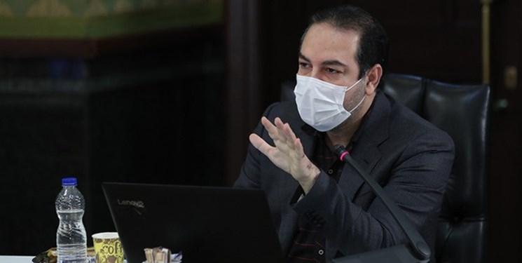 قطعی شدن واردات 13.2 میلیون دز واکسن کرونا/ ۸۰۰ هزار دز واکسن برکت تحویل وزارت بهداشت شد