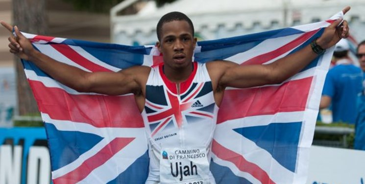 رسوایی بریتانیا در المپیک/ورزشکار دارنده مدال نقره دوپینگی از آب درآمد