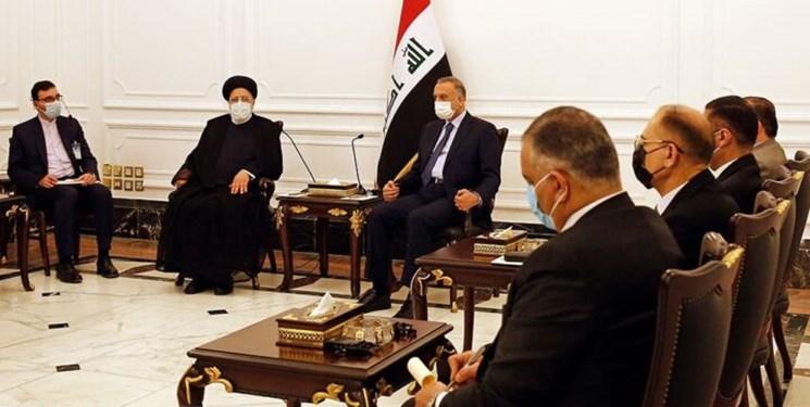کنفرانس منطقهای در بغداد؛ از ایفای نقش پاریس تا ایجاد فضای مناسب برای تلطیف روابط ریاض و تهران