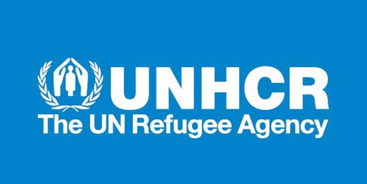 سازمان ملل از همسایگان افغانستان خواست مرزهای خود را به روی پناهجویان باز بگذارند