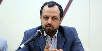 پورابراهیمی: نشست کمیسیون اقتصادی برای بررسی برنامه خاندوزی فردا صبح برگزار میشود