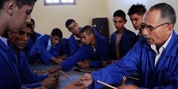 به بهانه حرفهآموزی؛ آیا مدارس فنی و حرفه ای، عملا می توانند نقش ماموریتی خود را در پیشرفت ایفا کنند؟