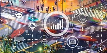 توسعه زیرساختهای حملونقل هوشمند توسط فناوران داخلی