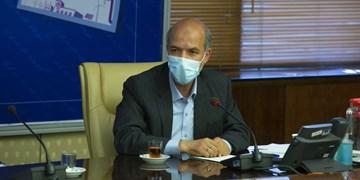 برنامه محرابیان برای وزارت نیرو منتشر شد/توجه ویژه به اسناد بالادستی+سند