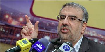 تحریم ایران را لغو کنید تا بحران انرژی جهان فروکش کند/تحریمها دامن تحریمکنندگان را گرفته است