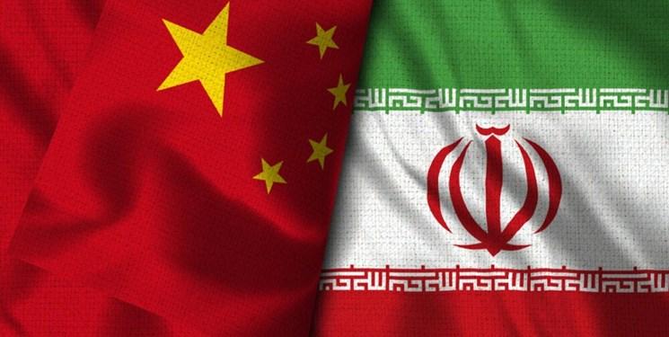 دیپلمات سابق هند:اولویت آیتالله رئیسی روابط با کشورهای آسیایی همچون چین است