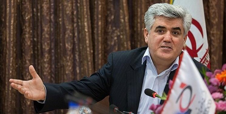 رمزگشایی از چالشهای پیشروی وزیر نفت دولت سیزدهم/ ضرورت تمرکز بر توسعه میادین مشترک نفتی