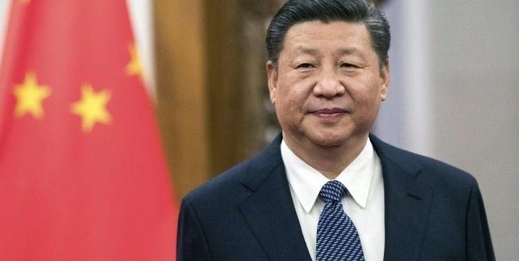 رئیس جمهور چین: زورگو نبوده و بهدنبال هژمونی نیستیم