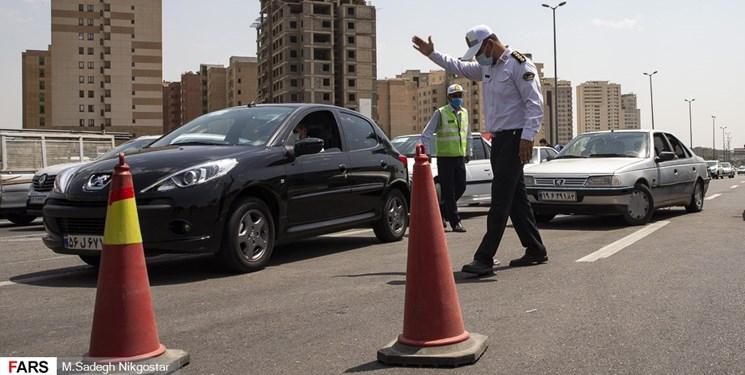 از ۲ برابرشدن جریمه کرونایی تا چگونگی بازگشت خودروهای غیربومی