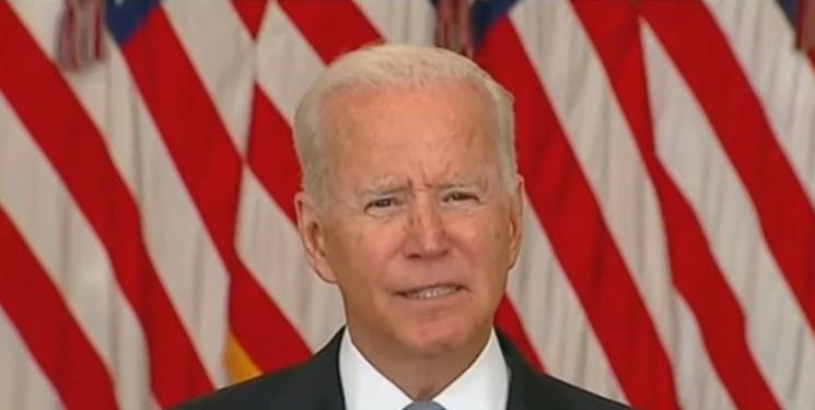 احضار سفیر آمریکا به وزارت خارجه تاجیکستان در پی اظهارات «بایدن»