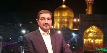 حال «محمدرحمان نظام اسلامی» رو به بهبودی است
