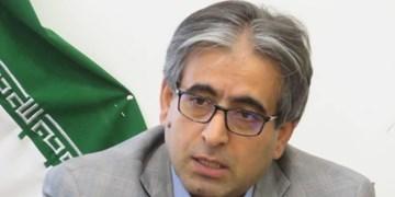 چرا باسمنج مرکز بخش شد؟/ 4 شهرستان و 5 بخش جدید در آذربایجانشرقی منتظر تصمیمگیری
