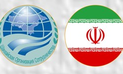 بررسی تشریفات و مقدمات عضویت ایران در  نشست آتی «شانگهای »