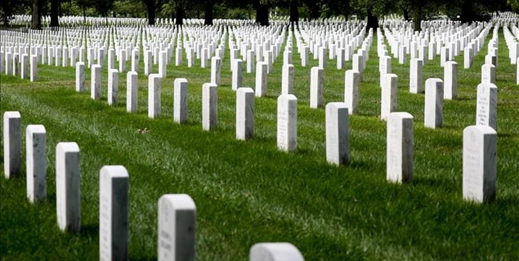 240 هزار کشته و بیش از 2 تریلیون دلار هزینه، حاصل 20 سال حضور آمریکا در افغانستان