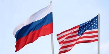 مسکو: آمریکا سناریویی برای تجزیه سوریه دارد