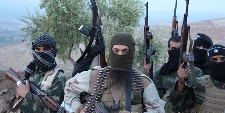 داعش ممکن است در ۶ ماه آینده به منافع آمریکا در افغانستان حمله کند
