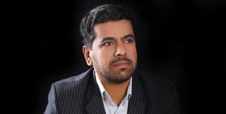 امامی: پای پرآبله دولتمردان باید جایگزین زخم بسترها شود