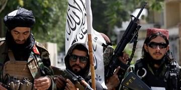 حیرانی به وقت افغانستان؛ طالبان با آنچه تصور میکردیم فرق داشت!/ روایت خبرنگار اعزامی به همسایه شرقی