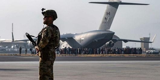افغانستان،كشور،آمريكا،طالبان،اتحاديه،اروپا،دولت،رسميت،متوقف، ...