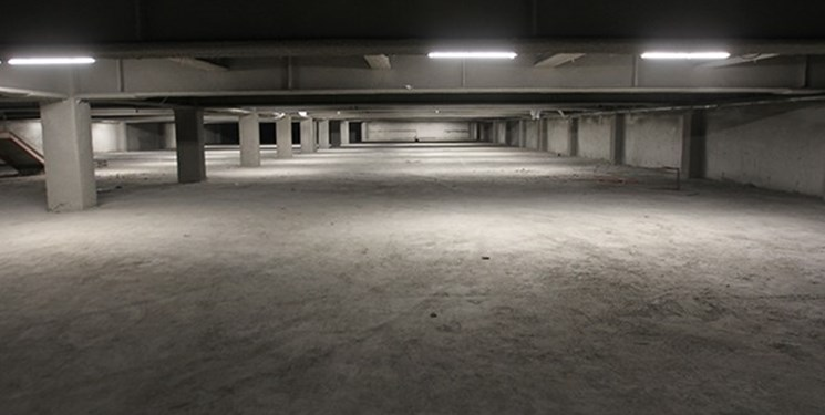 مشکل کمبود پارکینگ در بافت فرسوده منطقه ۱۴ حل میشود