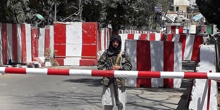 با ورود طالبان 80 درصد بودجه افغانستان به باد رفت