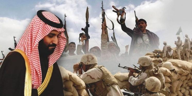 عربستان به جای غذا و دارو برای یمن، پشهبند فرستاد/ صنعا نپذیرفت
