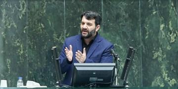 عبدالملکی: بیش از نیمی از عمر ۴۰ سالهام را کار اجرایی کردهام/ وزارت کار را وزارت «مردم» میدانم
