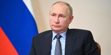 کرملین: پوتین قرنطینه شد/ تاکید برگسترش روابط در دیدار با بشار اسد