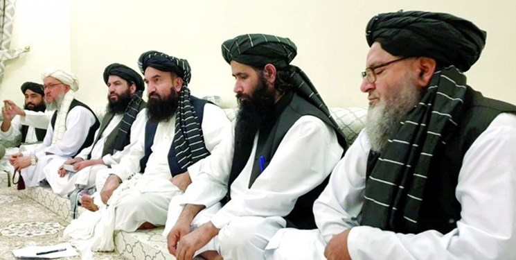 حمایت مالی نهادهای بین المللی و سایر کشورها از افغانستان متوقف شد
