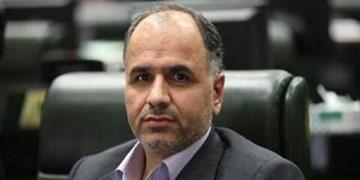وزیر پیشنهادی دادگستری: انتظار از دولت سیزدهم ارتقاء کارآمدی در همه دستگاههاست